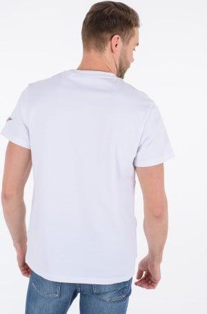 T-shirt M0BI1J R9YK0-2