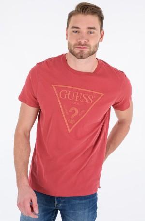 T-shirt M0BI1J R9YK0-1