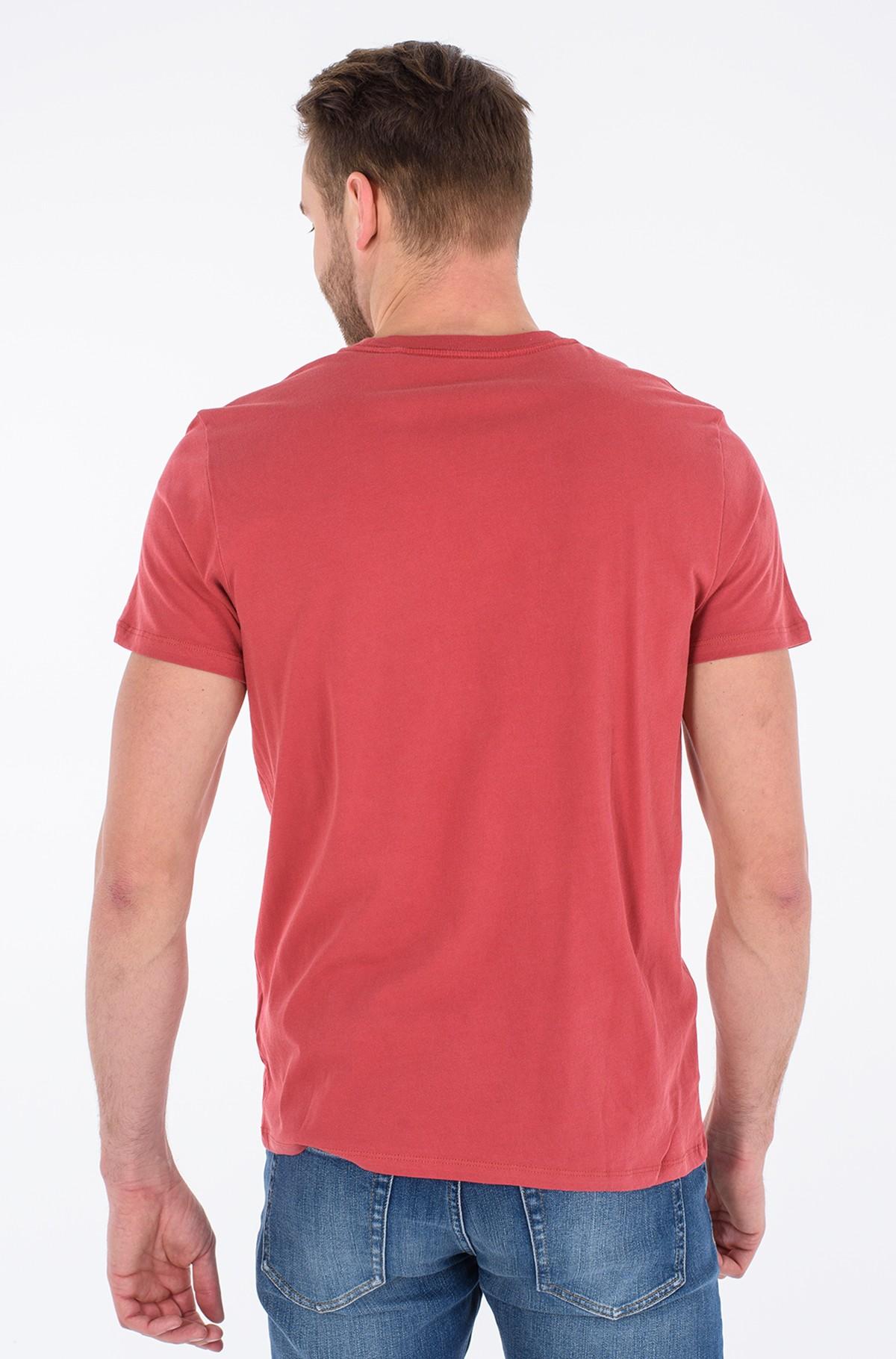 T-shirt M0BI1J R9YK0-full-2