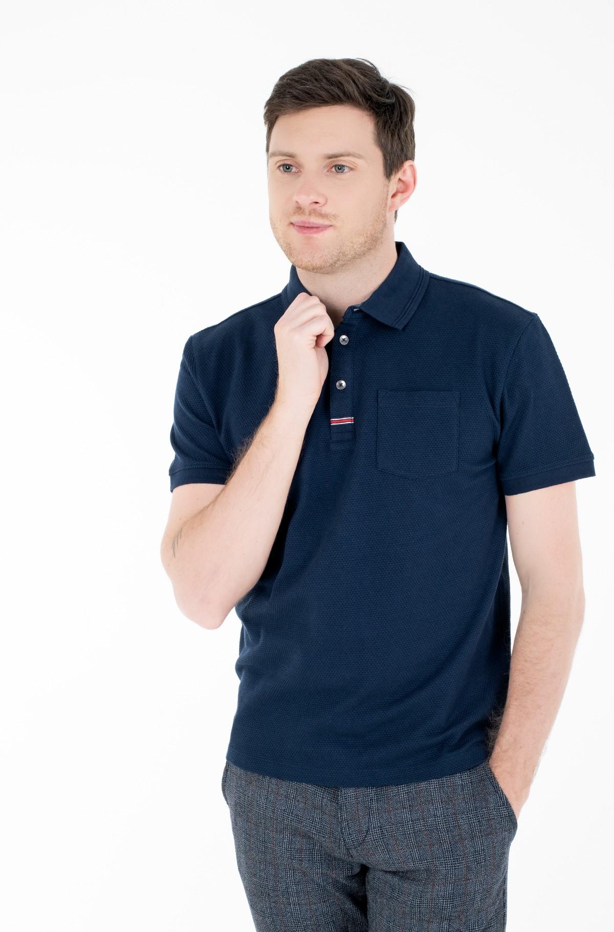 Polo krekls  1024577-full-1