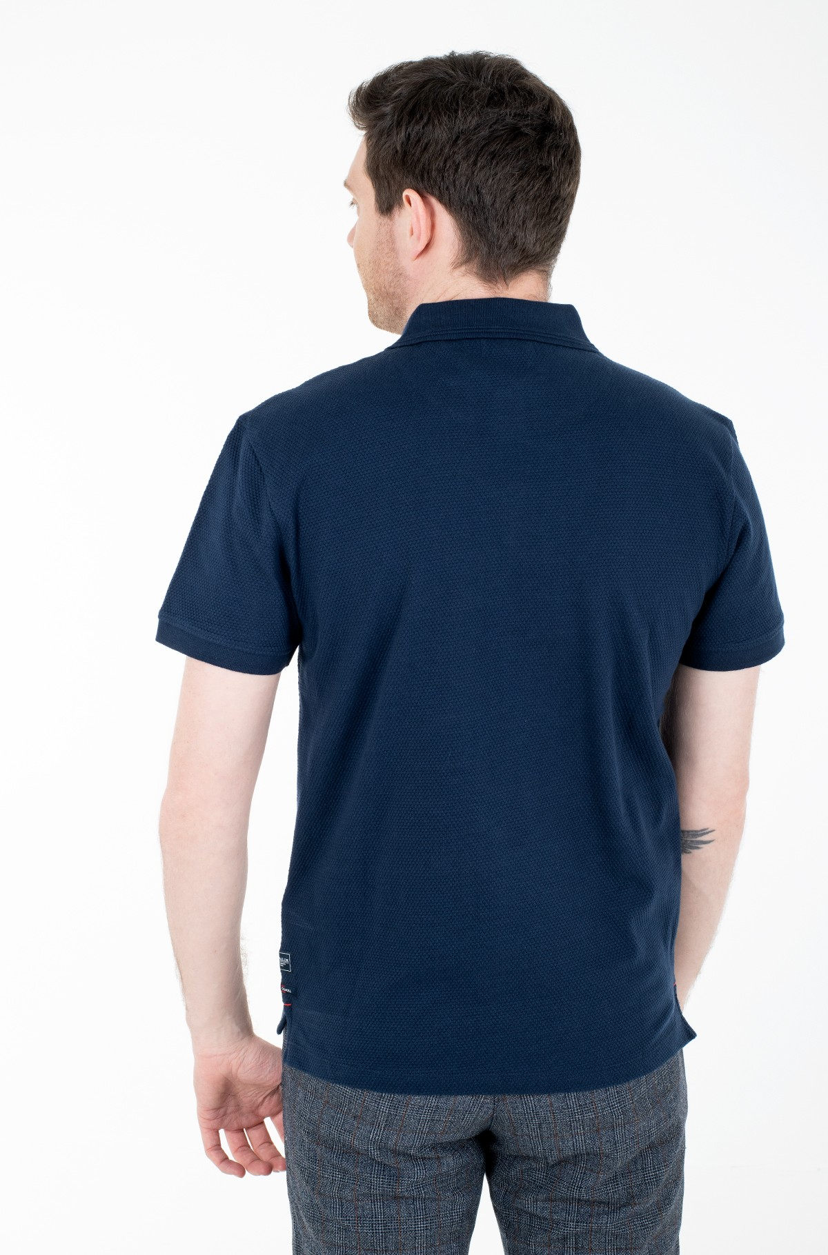 Polo krekls  1024577-full-2