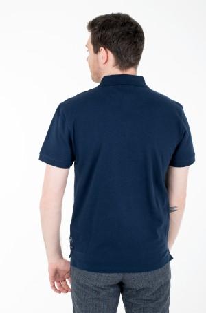 Polo krekls  1024577-2