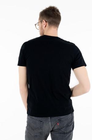 T-shirt M0RP48 R9RM2-2