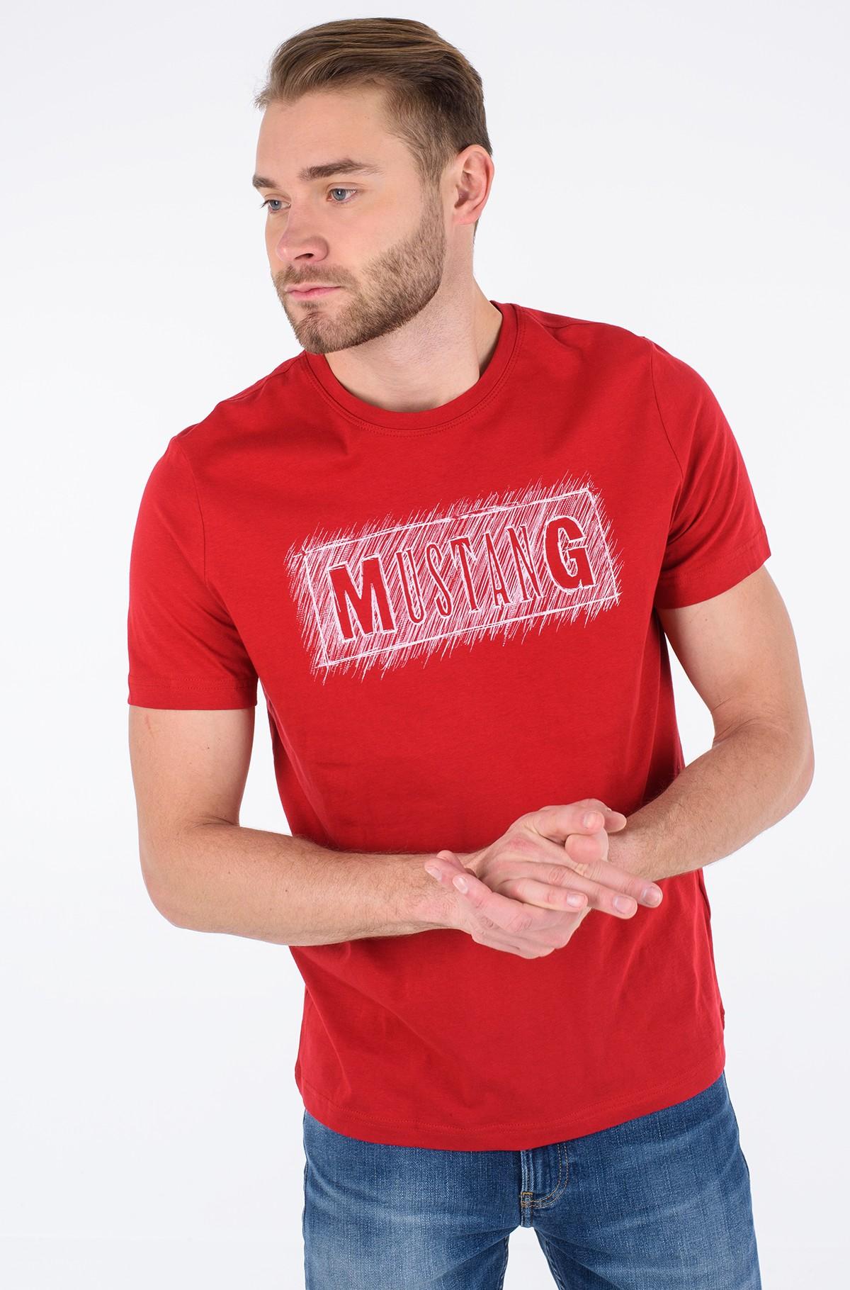 T-shirt 101-0678-full-1