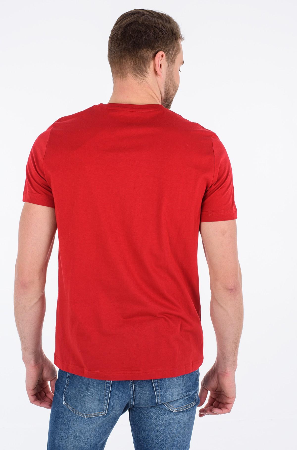 T-shirt 101-0678-full-2