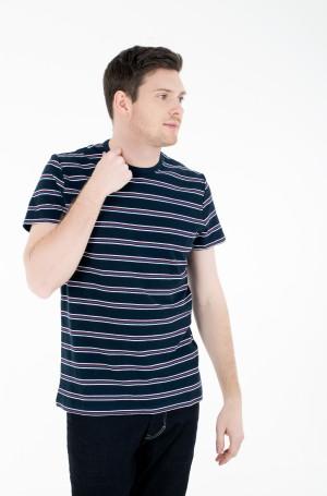 T-shirt 1024575-1