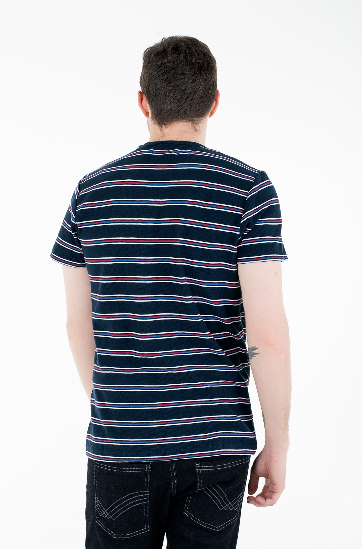 T-shirt 1024575-full-2