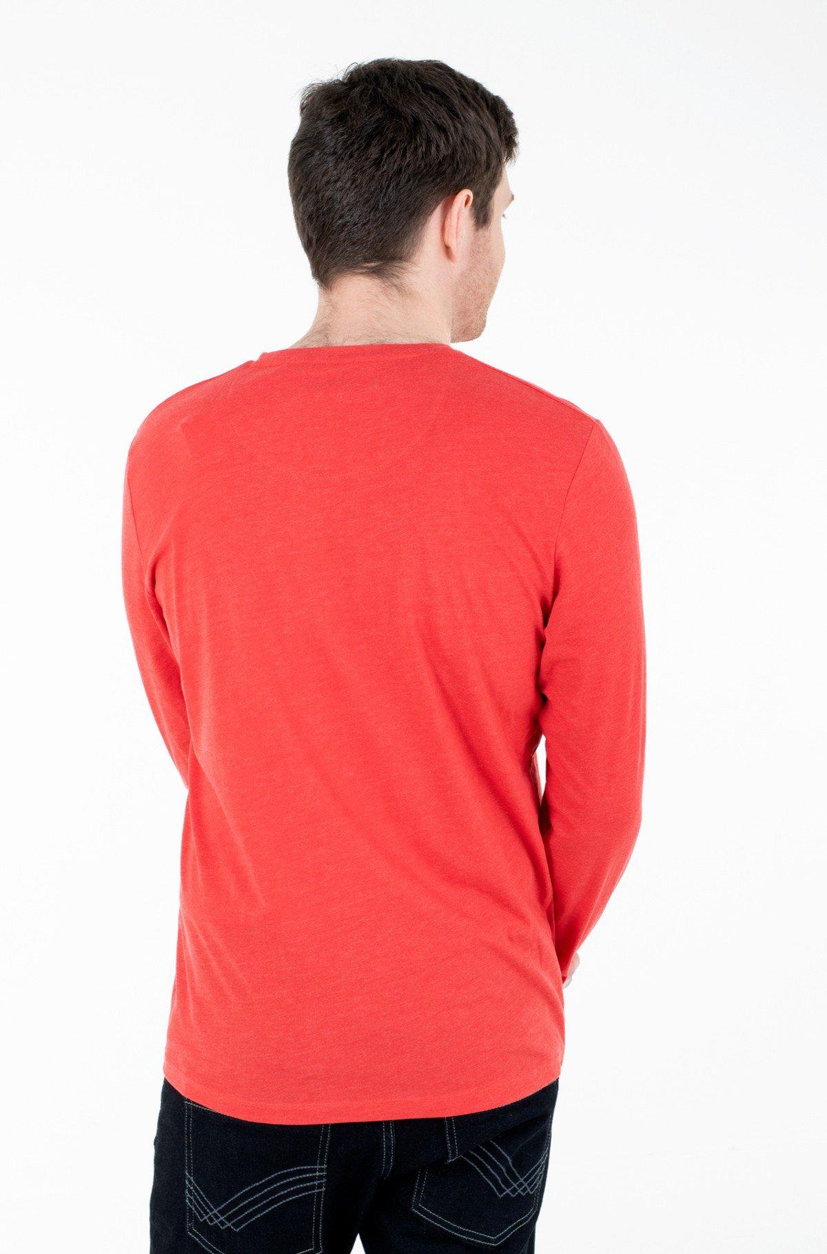 Long sleeved t-shirt 1023907-full-2