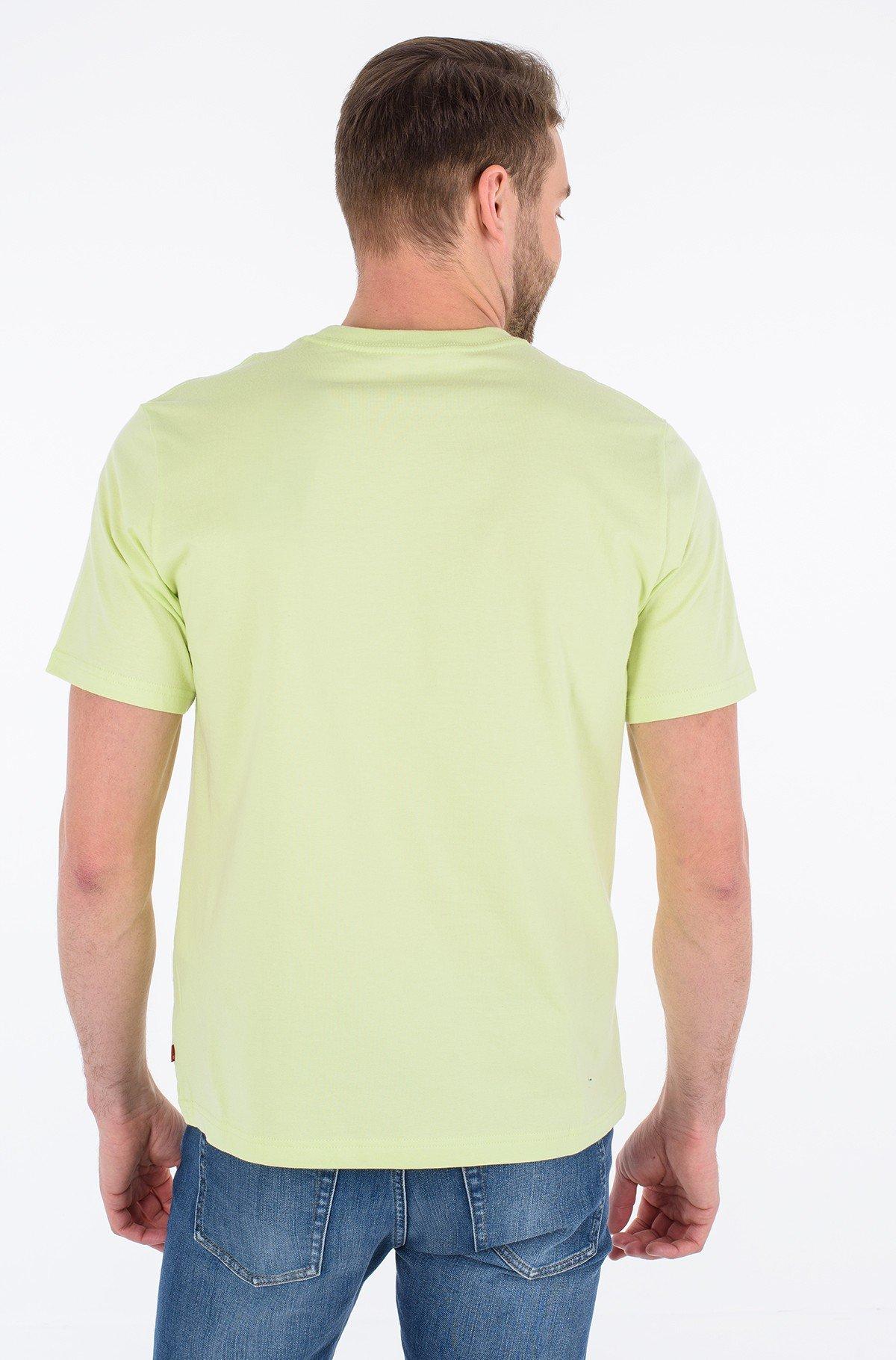 T-krekls 161430121-full-2