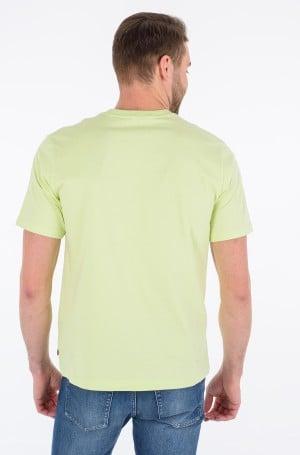T-krekls 161430121-2