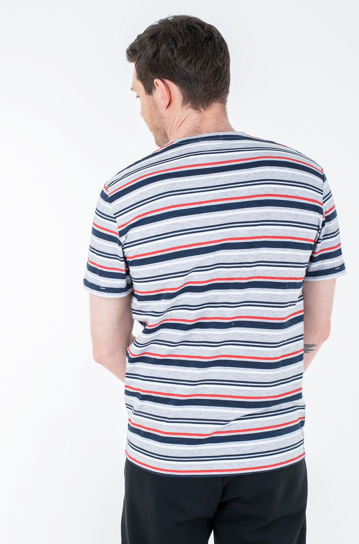T-shirt 1020894-full-2