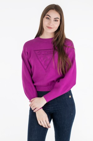 Sweater W1RR0H Z26I0-1
