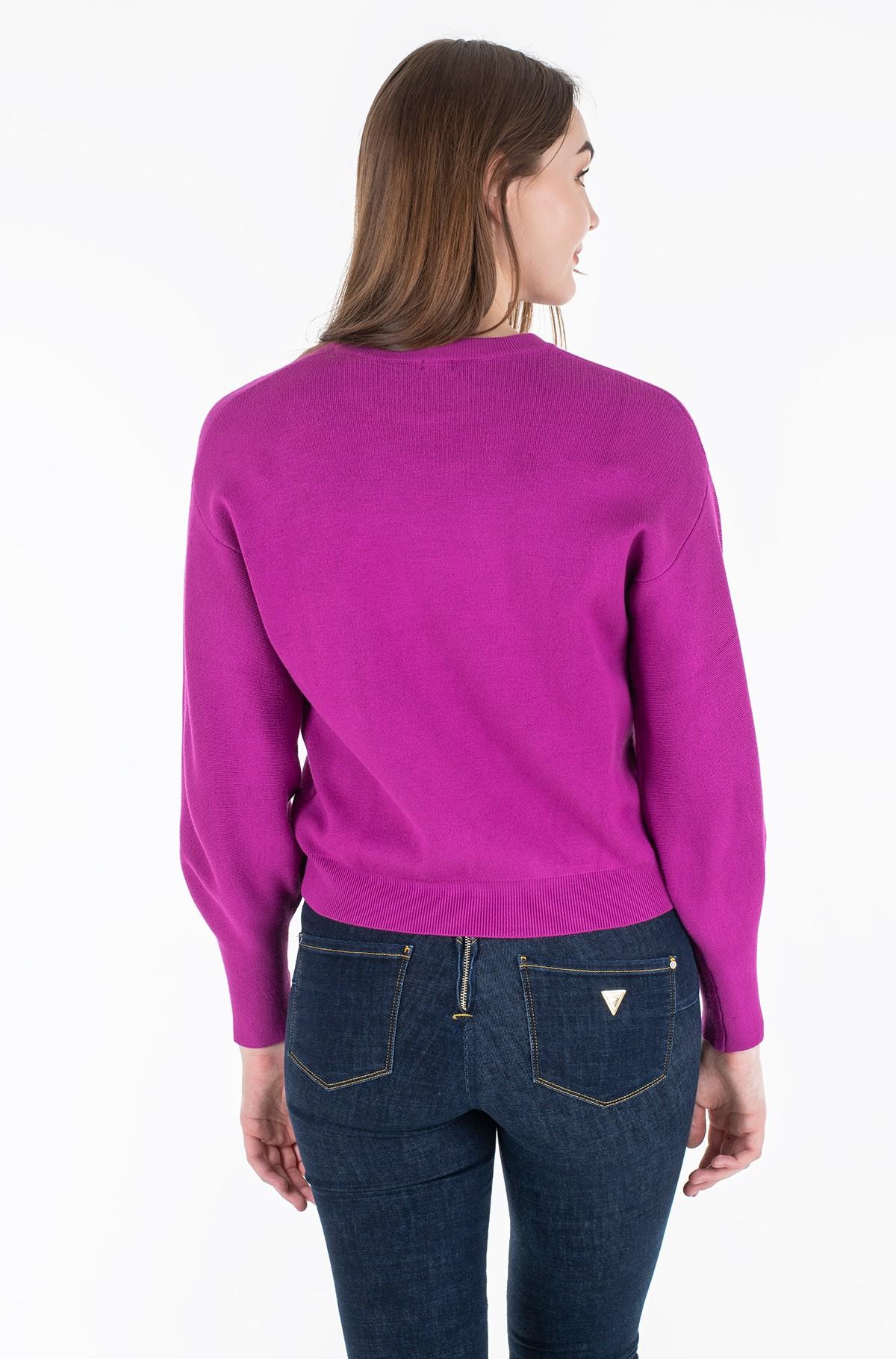 Sweater W1RR0H Z26I0-full-2
