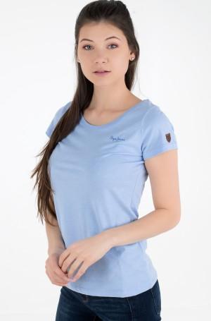 Marškinėliai COCO/PL504834-1