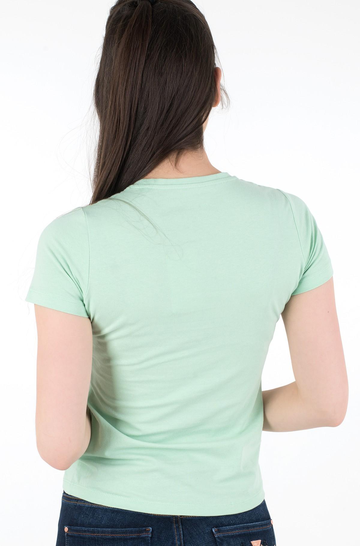 T-shirt ANNA/PL504802-full-2