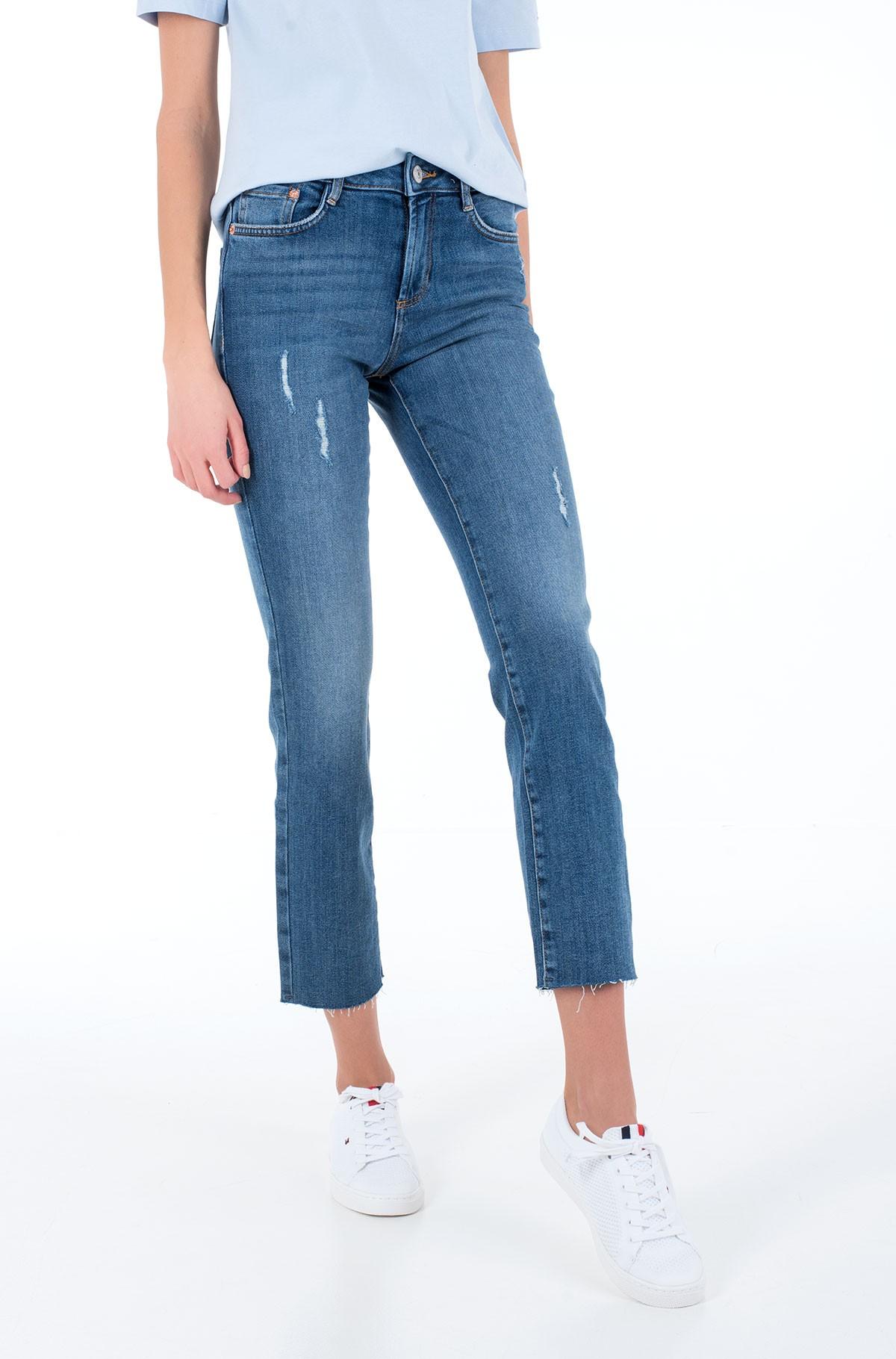 Jeans 1024304-full-1