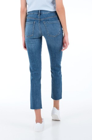Jeans 1024304-2