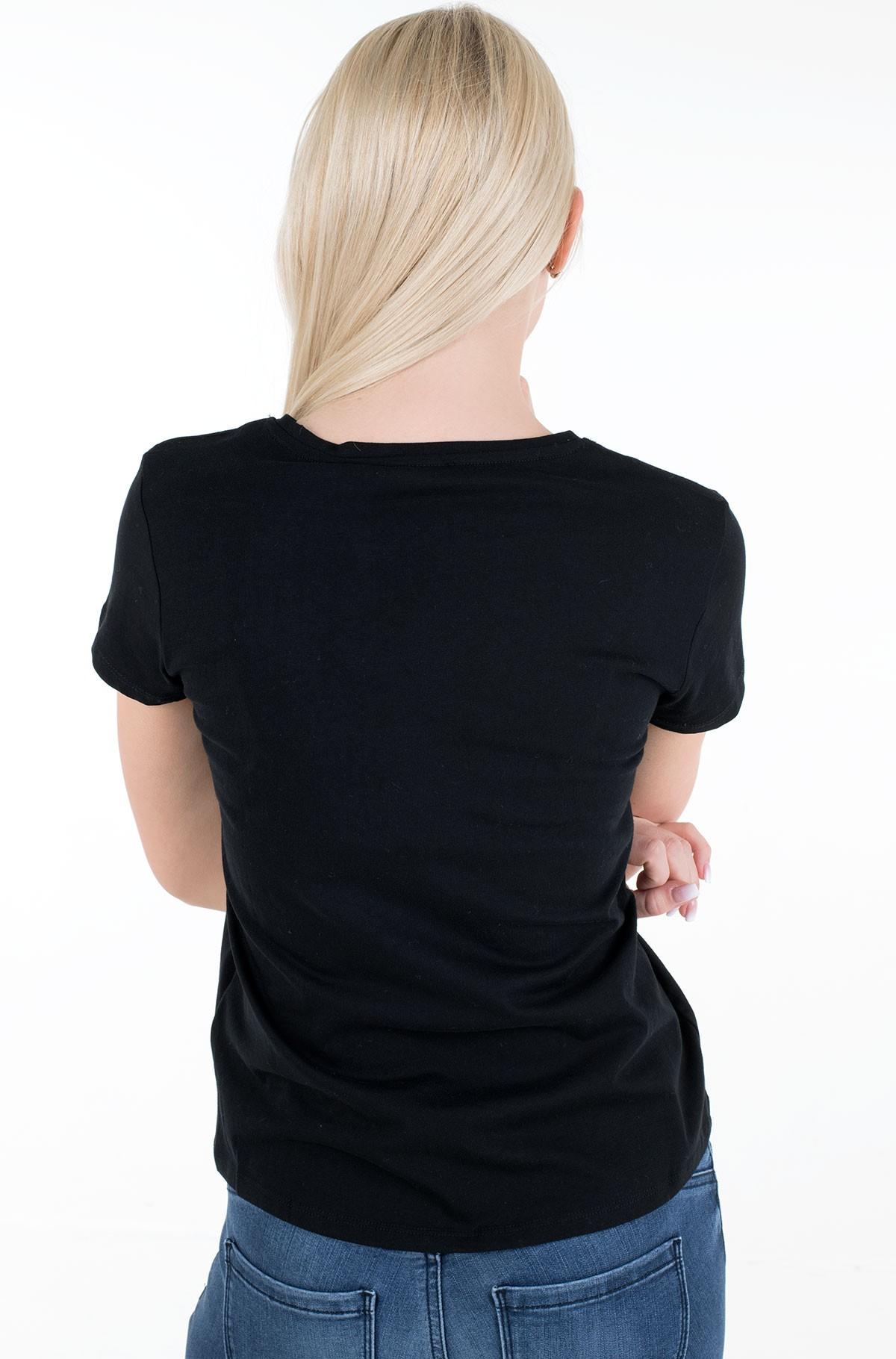 Marškinėliai 1023872-full-2