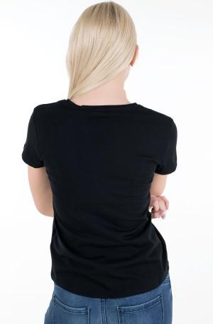 Marškinėliai 1023872-2