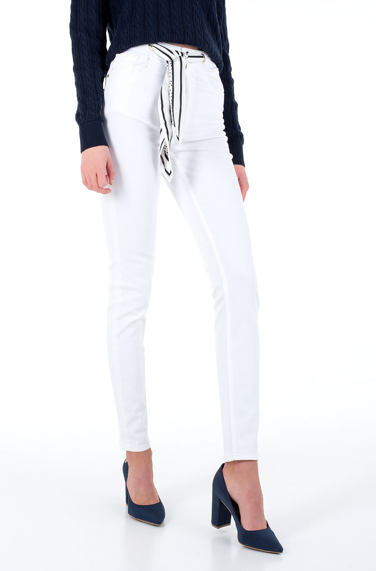 Jeans W1GA36 D4DN1-full-1