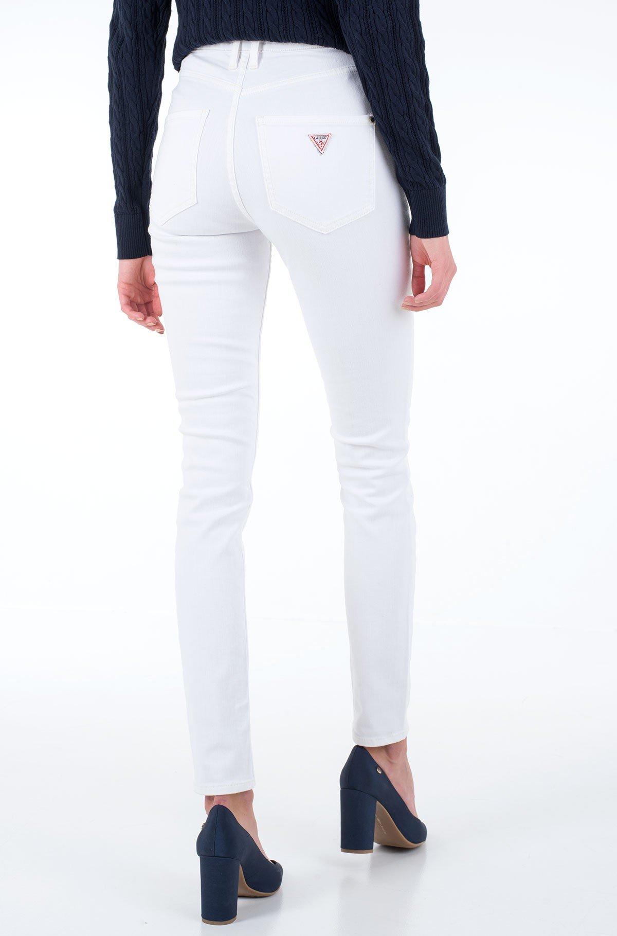 Jeans W1GA36 D4DN1-full-3