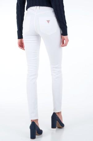 Jeans W1GA36 D4DN1-3