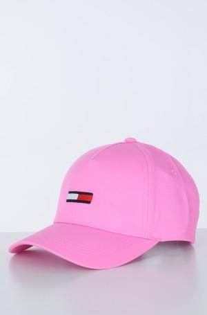 Nokamüts TJW FLAG CAP-2