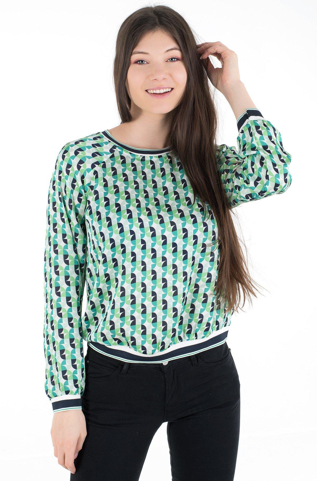 Shirt ARY/PL303949-full-1