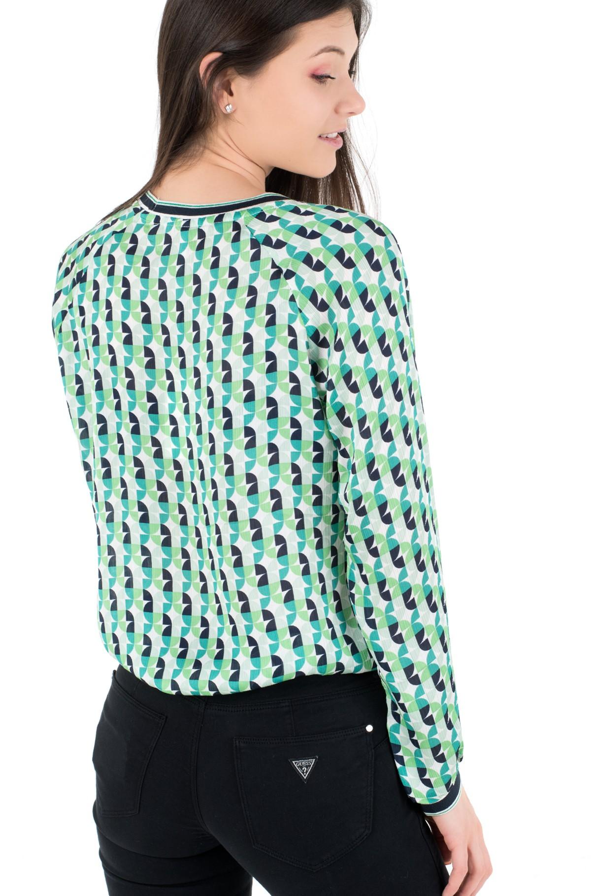 Shirt ARY/PL303949-full-2