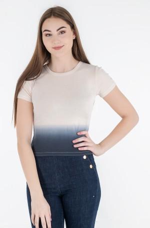 T-shirt 179440002-1