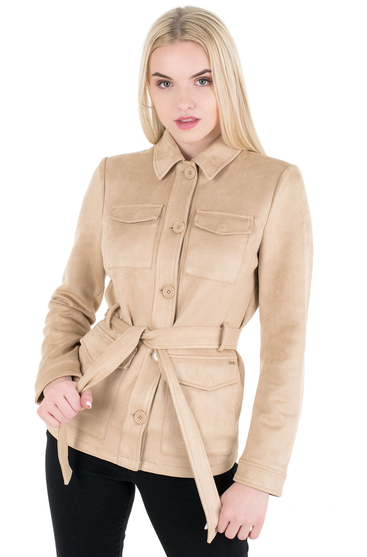 Jacket 1024554-full-1