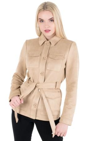 Jacket 1024554-1