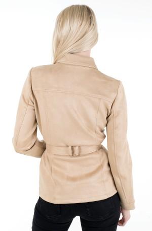 Jacket 1024554-2