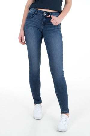 Jeans 1024688-1