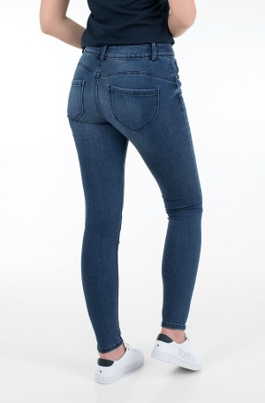 Jeans 1024688-3