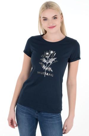 T-shirt 101-0735-1
