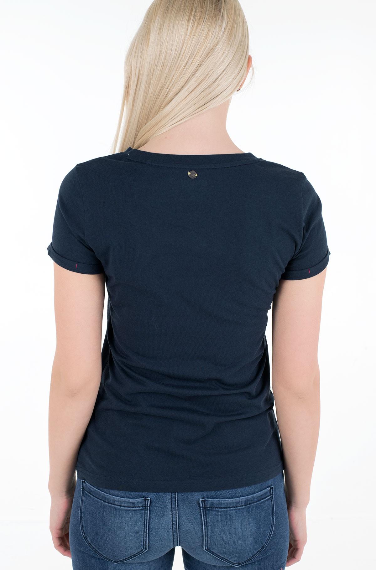 T-shirt 101-0735-full-2