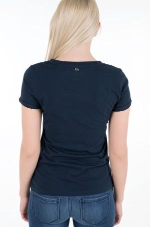 T-shirt 101-0735-2