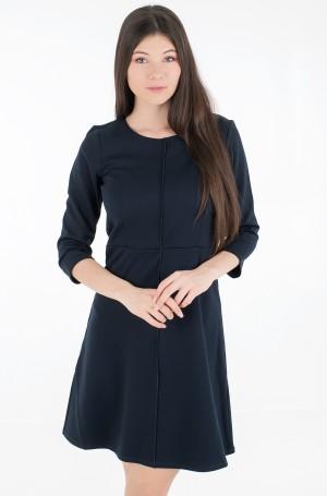 Suknelė 1026493-1