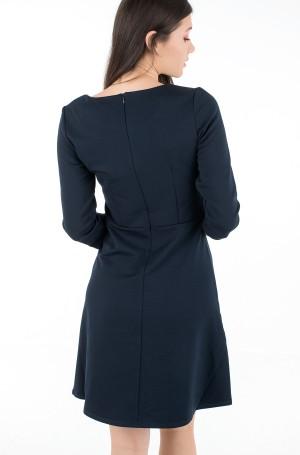 Suknelė 1026493-2