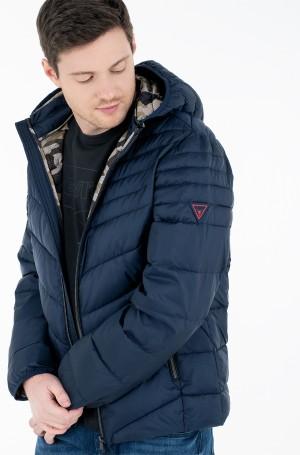 Jacket M1RL45 WCQA0-1