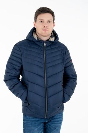 Jacket M1RL45 WCQA0-2
