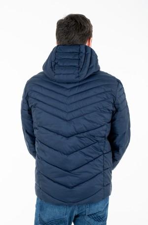 Jacket M1RL45 WCQA0-3