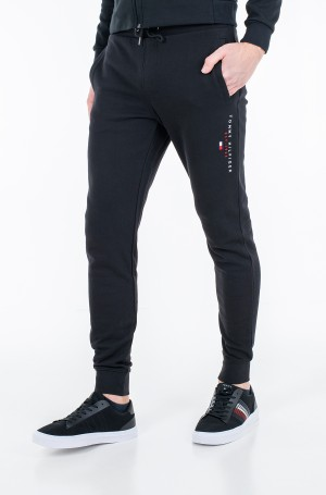Sweatpants  ESSENTIAL TOMMY SWEATPANTS-1