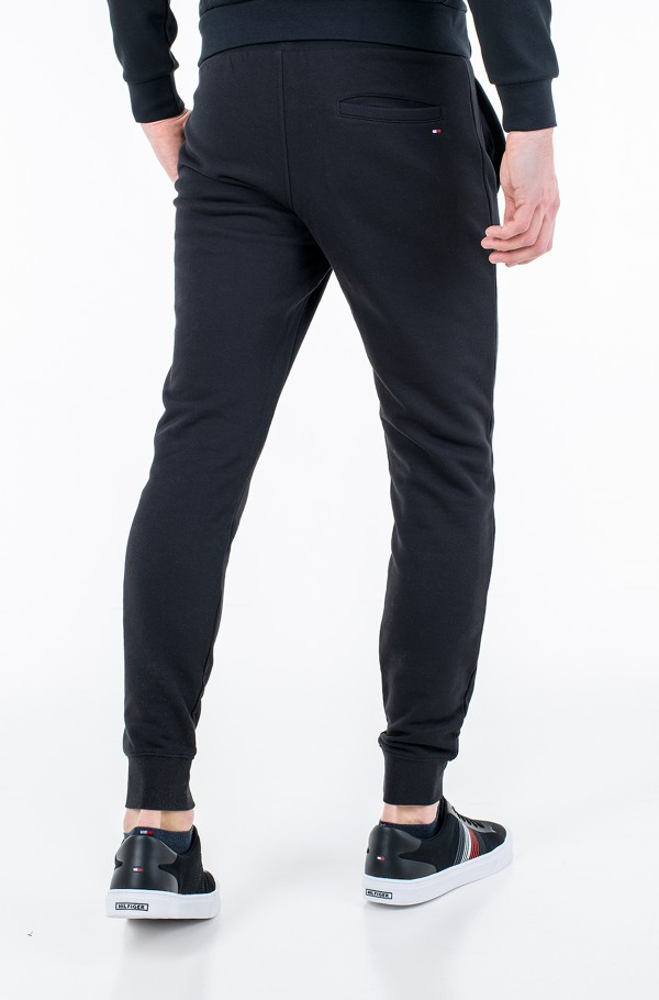 ESSENTIAL TOMMY SWEATPANTS-hover