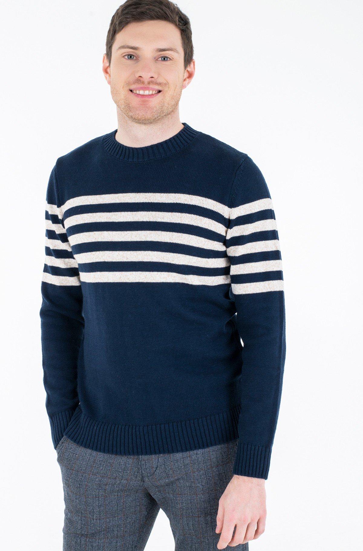 Sweater 1024491-full-1