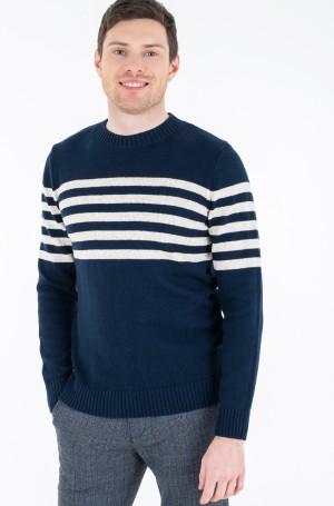 Sweater 1024491-1
