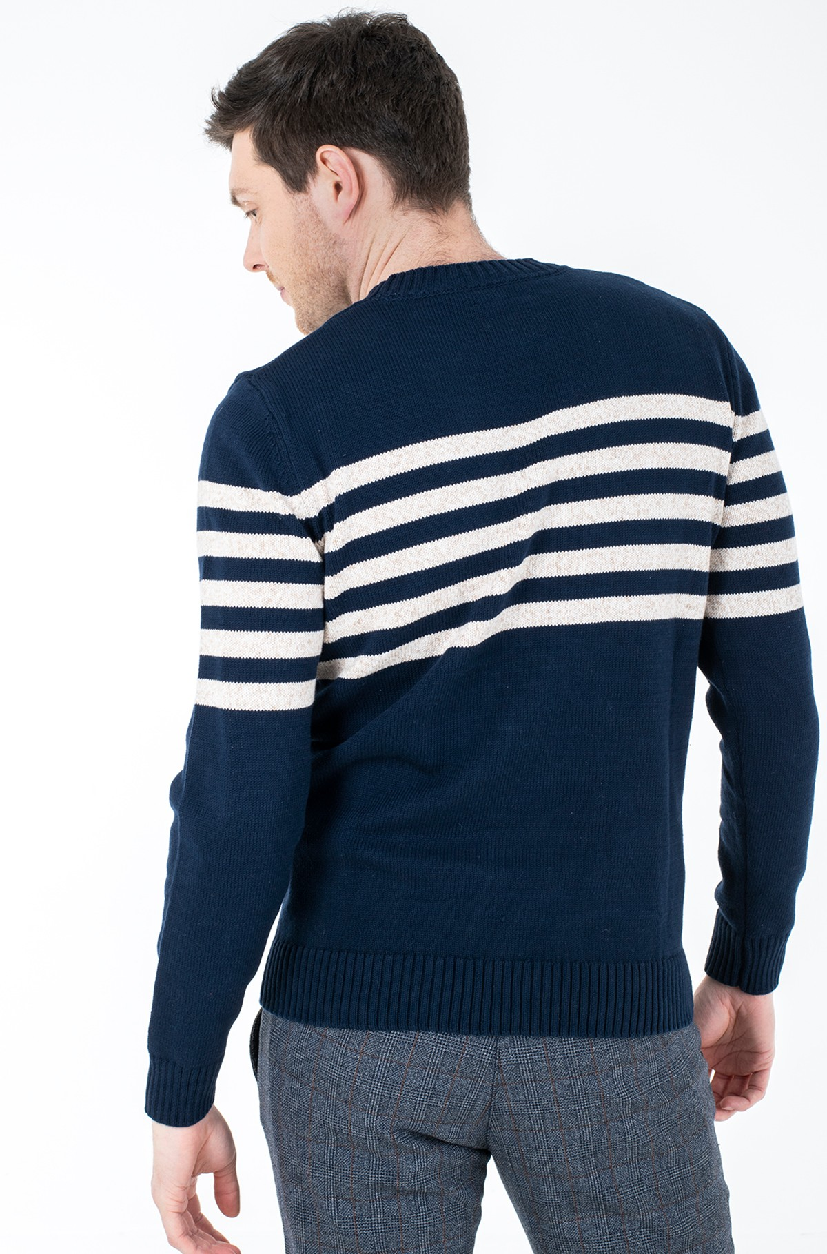 Sweater 1024491-full-2