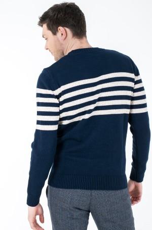 Sweater 1024491-2