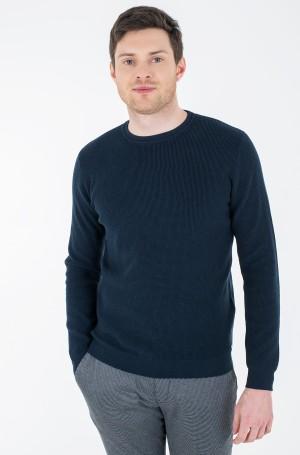 Sweater 1023149-1